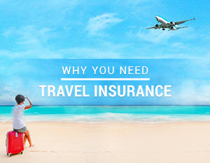 travel-insurance-300x233