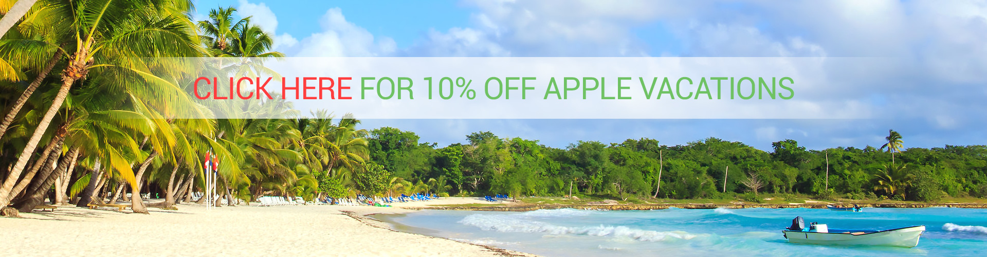 10-Off-Apple-Vacations-R1