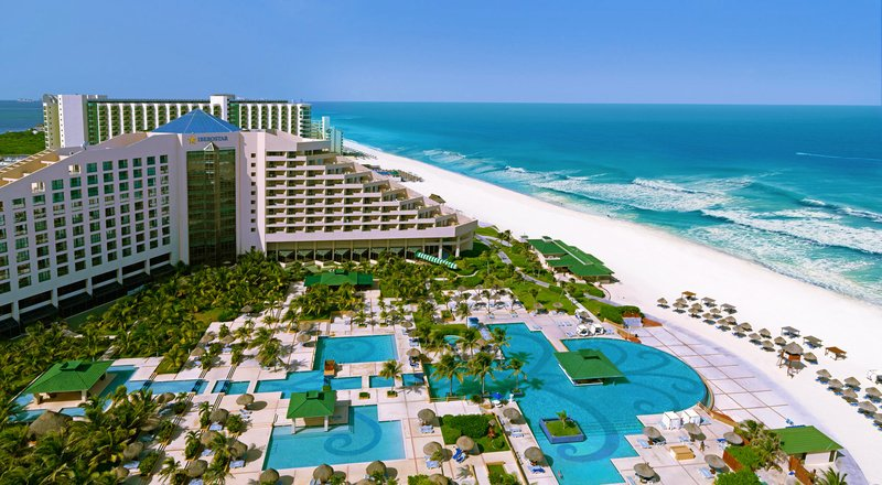 map de florida with Iberostar Cancun on Grenada as well The Four Corners And Monument Valley together with Rides as well Explore The Wonderful Attractions Of Palma moreover Locations.