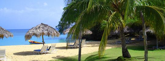 jamaica-01
