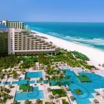 IBEROSTAR-Cancun