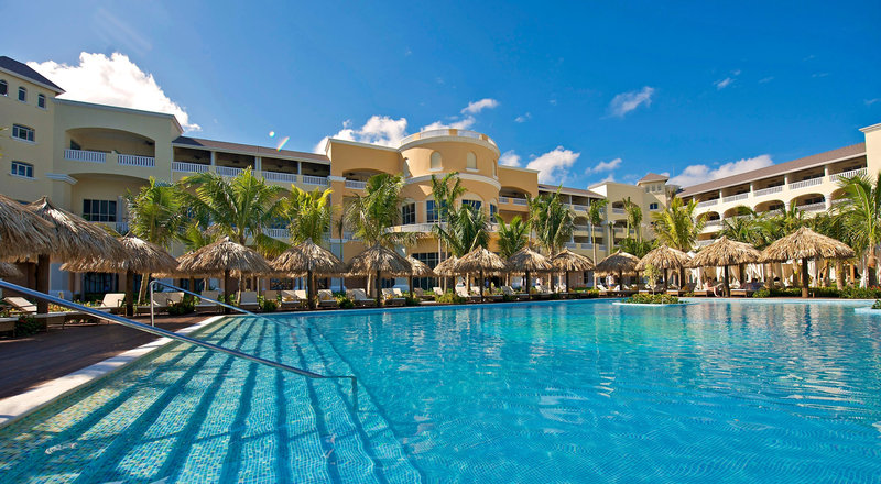 Iberostar Grand Hotel Rose Hall All Inclusive Montego Bay