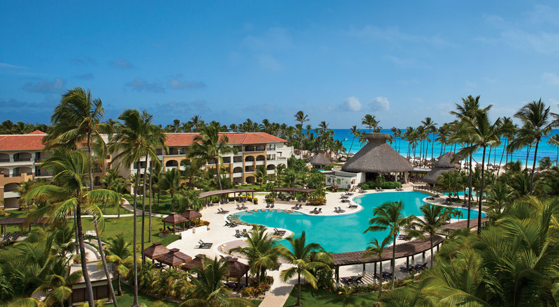 Now Hotels Resorts 10 Off Apple Vacations Apple Getaways