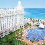 RIU-Palace-Aruba