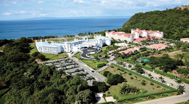 RIU-Palace-Costa-Rica