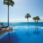 Zoetry Villa Rolandi Isla Muijeres Cancun