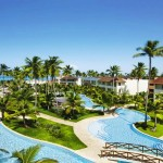 Punta Cana - Secrets Resorts & Spas
