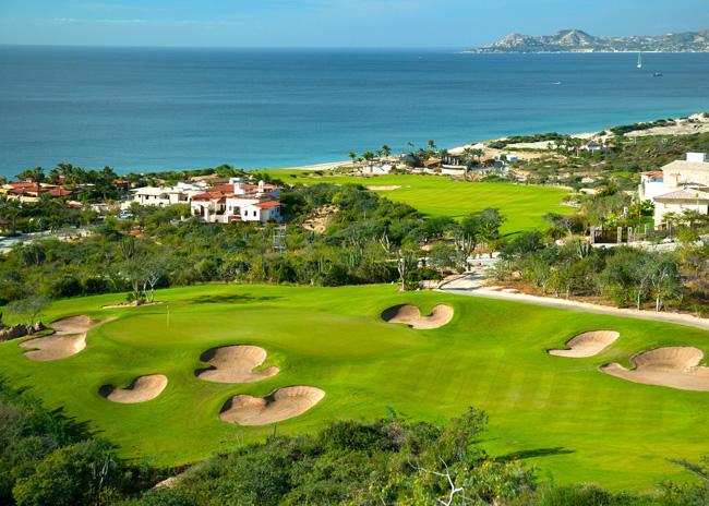 secrets golf1