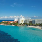 dreams sands3 cancun
