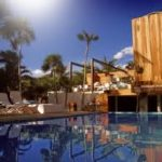 Tulum Resorts
