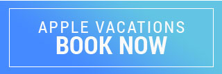 5 square deals apple vacations