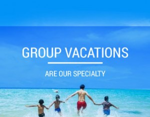 group-vacations